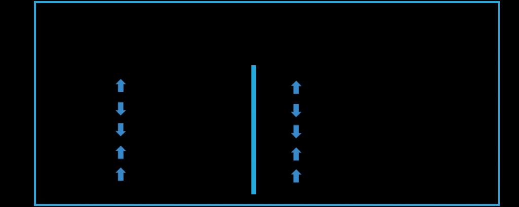 adv-collagen-info1