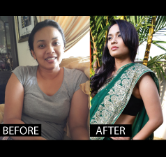 Garcinia Cambogia Testimonial